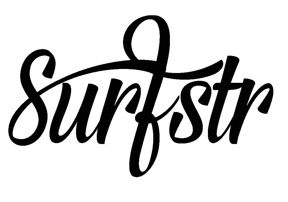 Surfstr Multilingual Digital Marketing Agency - China - Europe - USA