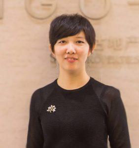 Surfstr - Chinese Social Media Expert