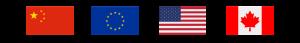 Surfstr-multilingual-digital-marketing-services-china-europe-usa-canada-