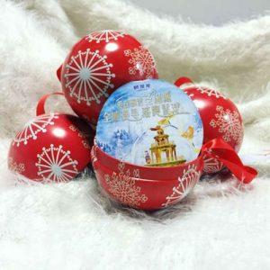 find-secret-christmas-snowball-present-